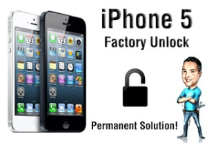 iphone5unlocking